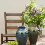 Drifter Vase