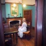Photo de Crown & Anchor Inn