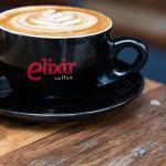 Foto di Elixir Coffee