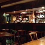 Clancy's Irish Bar & Restaurant