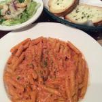 Gino's Italian Cuisine