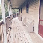Eminence Cottages & Campground Photo