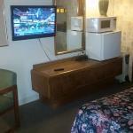 Foto de Port Motel