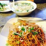 Viet & Thai Restaurant Photo