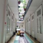 Hotel Principal Foto