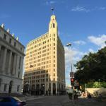 Foto de The Emily Morgan San Antonio - a DoubleTree by Hilton Hotel