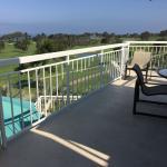 Foto de Hilton La Jolla Torrey Pines