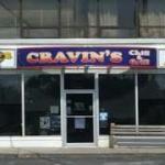 Cravin's Chill & Grill