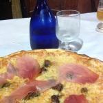 Ristorante Pizzeria Il Fosso
