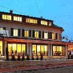 Hotel & Restaurant Winzerstube