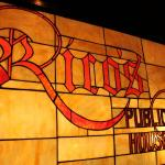 Photo of Rico's Public House