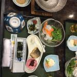 Photo of Ichinomata Onsen Kanko Hotel