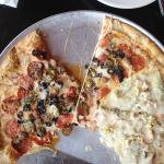 Foto de Puget Sound Pizza