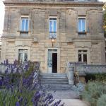 Photo de Hotel Restaurant Les Cedres