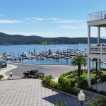 Foto de BEST WESTERN PREMIER Prestige Oceanfront Resort
