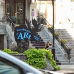 Photo de Rue Sherbrooke