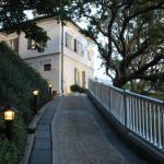 Foto de Tai O Heritage Hotel