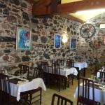 Restaurant l'Egrappoir