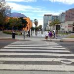 Foto de Four Points by Sheraton San Jose Downtown