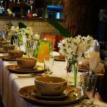 Photo de Protea Hotel i Restauracja