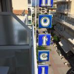 Foto de Hotel Segas
