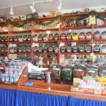 Photo de Buddy and Howie's Candy