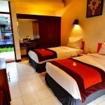 Photo of Yani Hotel