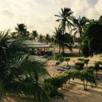 Brac Reef Beach Resort