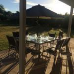 Coatesville Lavender Hill Luxury Bed & Breakfast