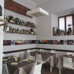 Photo of Dalle Donzelle Ristorante Bar