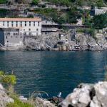 Photo de BW PREMIER COLLECTION Ravello Art Hotel Marmorata