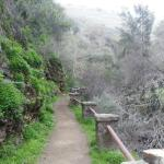 A Rocks Wall