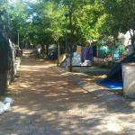 Camping le Saline Foto