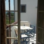 Foto de Kafouros Hotel