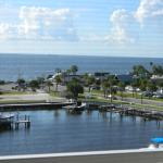 Foto de The Resort & Club at Little Harbor