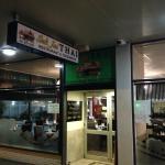 Suk Jai Thai Restaurant - Whangarei