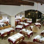 Photo of Ristorante Dalla Bianca