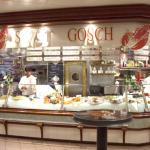 Gosch Sylt