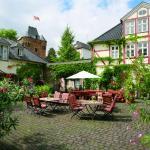 Foto de Hotel Rodderhof