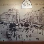 Фотография Brasserie de la ville