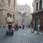 Photo de City Wheels