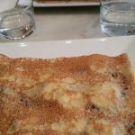 Photo of Crepe Avenue taken with TripAdvisor City Guides