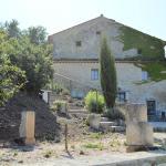 Photo de Domaine La Parpaille