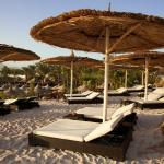 Le Royale Sharm El Sheikh, a Sonesta Collection Luxury Resort Foto