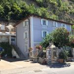 Photo of Villa Mia Chanel