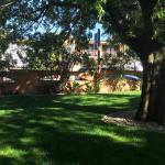 Villa Maimare Foto