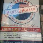 Photo of Zum Harzer Roller