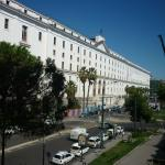 Foto de Hotel Ferdinando II