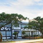 聖安德魯斯皇家溫泉飯店暨會議中心照片