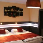 Hotel UNO Foto